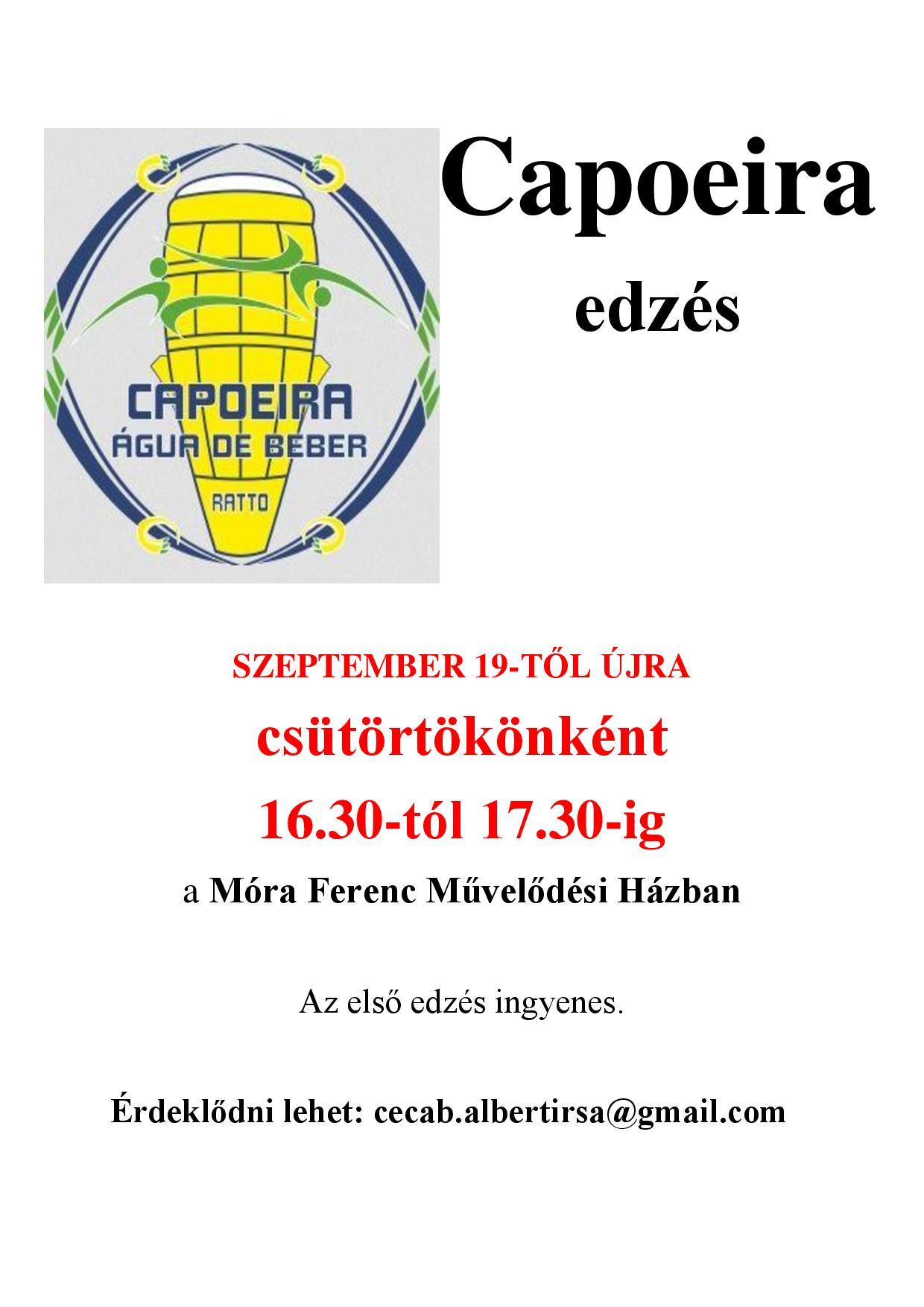 Capoeira-page-001